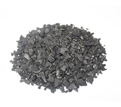 家居椰壳活性炭