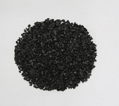 保山煤质破碎活性炭