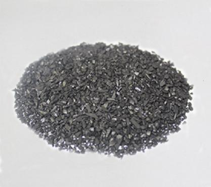 玉溪果壳活性炭