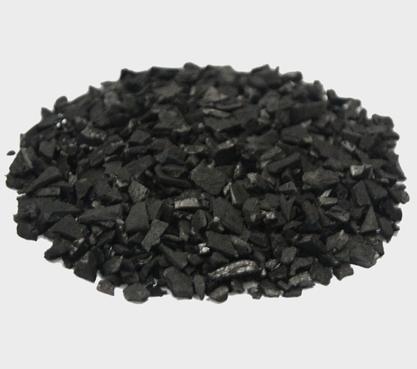 净水椰壳活性炭