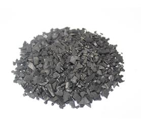 黄金椰壳活性炭