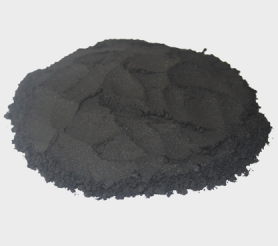 玉溪粉末状活性炭