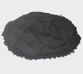 玉溪药用粉末状活性炭