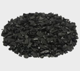 防毒椰壳活性炭