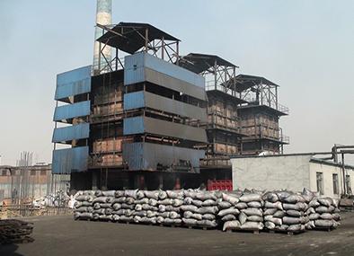 云南活性炭